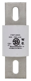 FWP500A BUS FUSE 700V (1)