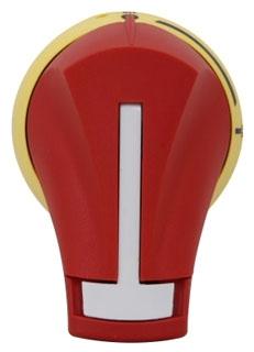 H12-05R BUS HNDL 1 3R 12 RED PSTL (1)