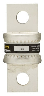 JJN100 BUS CURRENT LIMITING FUSE (1)