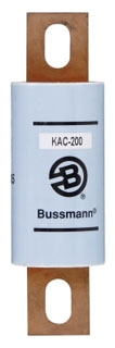 KAC175 BUS 600V FUSE