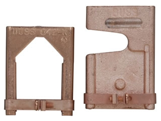 642R BUS REJECTION FUSE REDUCER (NO.642-R) (1)