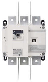 RD400-3 BUS SWITCH 400A NON-F 3P UL98 (1)