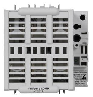 RDF30J-3-COMP BUS SWITCH 30A J 3P UL489 (1)