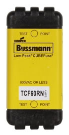 TCF60RN BUS TCF FUSE 60A CUBE NON-IND (1)