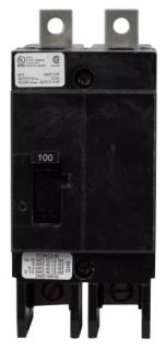 GHB2070 C-H Series C NEMA G-Frame Molded Case Circuit Breaker 78667917252