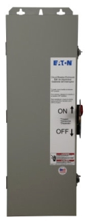 RFDN225 C-H Circuit Breaker Enclosure 78667900234