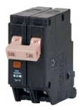 CHF230SW C-H TYPE CHF PLUG-ON CIRCUIT BREAKER 78668011705