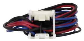 A2X1LPK CH Auxiliary Switch