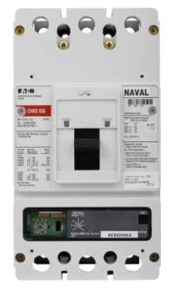 CHKD3400F C-H Series C NEMA K-Frame Frame Unit Only 78667934660