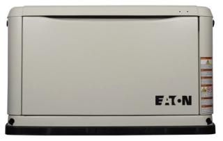 EGENA22 CH GENERATOR 22KW NATURAL GAS/LP
