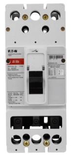 HJD3250F CH Series C J-Frame Frame Unit Only 78667951206 Unit Only 78667951206