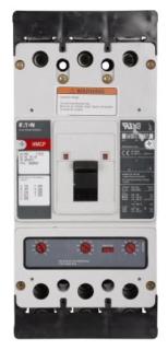 HMCP400W5C C-H SERIES C, K-FRAME MOTOR CIRCUIT PROTECTOR 78667915096