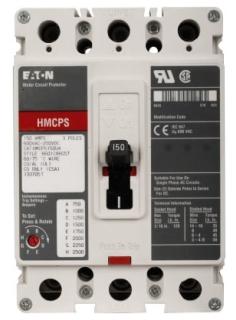 HMCPS050K2C C-H SERIES C MOTOR CIRCUIT PROTECTOR