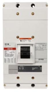 HND312T33W C-H Series C NEMA N-Frame Molded Case Circuit Breaker 78667925272