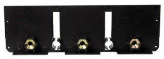 KPEK4 CH MOLDED CASE CIRCUIT BREAKER ACCESSORIES