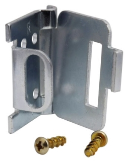 PLK1ROFF C-H Padlockable Handle Lock Hasp