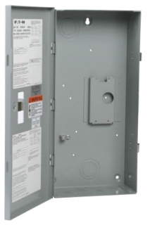 SFDN100 C-H Circuit Breaker Enclosure 78667925715