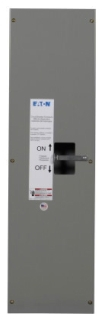 SKDN400 CH Circuit Breaker Enclosure 78667925720