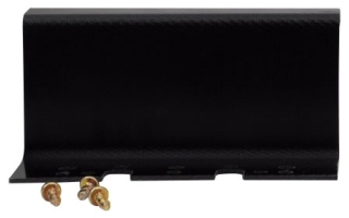 TS13K C-H TERM SHIELD_3 POLE FOR FD/FB BREAKERS 78667984061