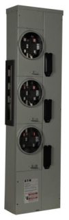 1MM320RRL C-H 1MM-SINGLE-PHASE RESIDENTIAL METER STACK MODULE 78684905211