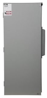1MTB800R CH Main Service Module, Main Terminal Box 78684905305