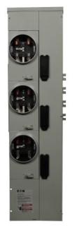 3MM320RRLB C-H Residential Meter Stack Module 78684905225