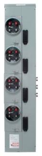 3MM420RRL CH 3 PHASE RINGLESS M.M.