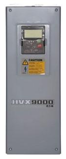 HVX030A1-4A1B1 CH HVX9000 30HP 480V NEMA1 HOA KEYPAD