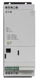 DE1-34011NN-N20N CH 480V STR