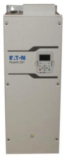 DG1-34140FB-C21C CH DG1, 480V FR5, N1, 100HP (140A) CT, 125HP (170A) VT, W/ BC