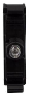 M22-LED230-R CH RED LGHT UNIT 85-264VAC SCREW TERM