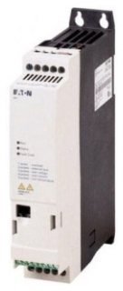 DE1-342D1NN-N20N C-H DE1 3PH 480V, 2.1A, 1HP