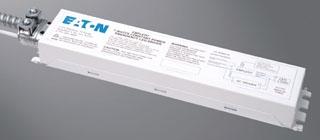 EBPLED7W SURELITE FIELD INSTALL 7 WATT LED EMERGENCY BATTERY PACK