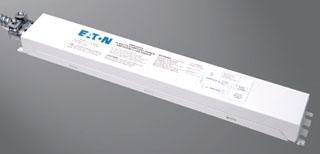 EBPLED14W SURELITE FIELD INSTALL 14 WATT LED EMERGENCY BATTERY PACK