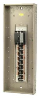 CH42B3200R CH 42 CIRCUIT MB 3P 200 AMP NEMA 3R LOADCENTER