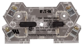 AC1NONCDELL CH AUX CONTACTS,1NO/1NC,FOR ROTARY DISC,FRAMES D&E,LOW LEVEL