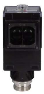 1451E-6504 CH POLARIZED REFLEX,AC/DC,EM RELAY,BODY MINI