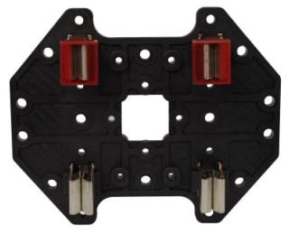 1MMMS C-H Metering Renewal Part 78211600851