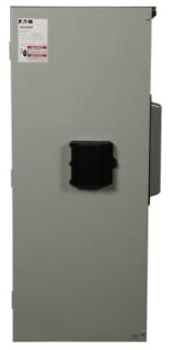 3MCB800R750 C-H MAIN SERVICE MODULE, 800A, 3 PHASE MAIN BREAKER 78211633866