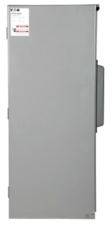 3MTB1200R C-H MAIN SERVICE MODULE, MAIN TERMINAL BOX 78211600789