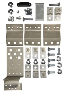 3MTB800BLK CH GROUP METERING ACCESSORIES AND RENEWAL PARTS 78211600790