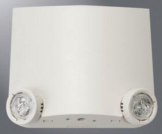 LEM SURELITE 2 HD UNIT - NO REMOTE CAP 4.8V