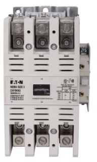 CN15KN3A CH NEMA OPEN 3P CONT SIZE 3 120V COIL