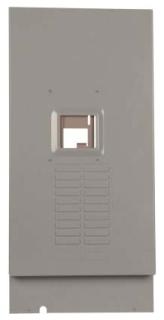 CH3RDF7M CH COVER FLUSH FOR BOX SIZE B MECH INTERLOCK A NEMA 3R
