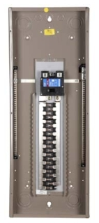 CH42B225R CH Main Circuit Breaker Loadcenter