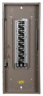 CH42L3225G CH 42 CIRCUIT ML 3P 225 AMP NEMA 1 LOADCENTER