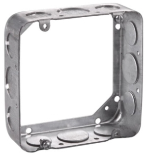 TP564 C-HINDS BOX EXTENSION RING FOR A 4-11/16