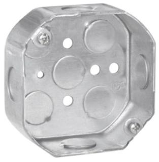 TP274 C-HINDS OCT BOX 1/2KO
