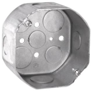 TP292 C-HINDS 2-1/8