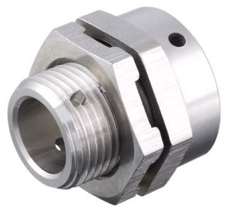 DPE3029S3 OLD# ACDPES/050NPT/15 C-HINDS 1/2 SS BREATHER/DRAIN 66227612766